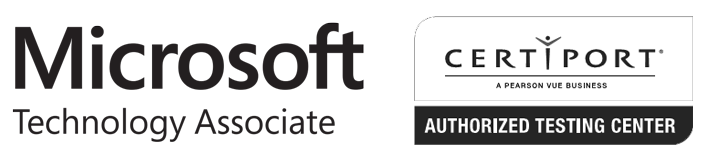 web developer courses in bangalore in association with Microsoft Technology Associate