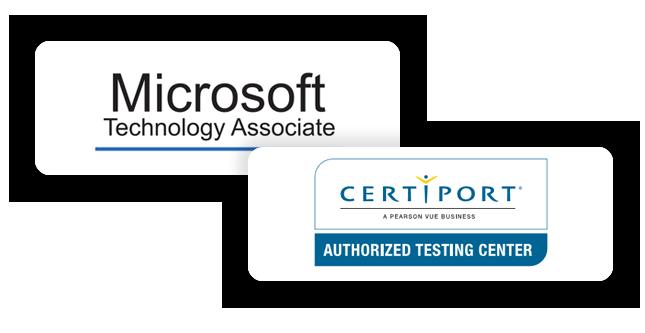 Data Science Online Certification Program
