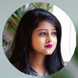Data Scientist success story bangalore