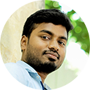 Kathick Kumar