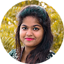 Mithali Gupta