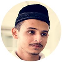 Iqbal Javeed