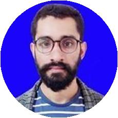 Anis Ali Ahmed