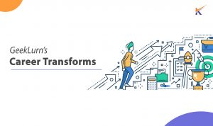 Latest Scope for Career transitions through Data Analytics in 2020