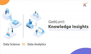 The difference between Data Science and Data Analytics you need to know.