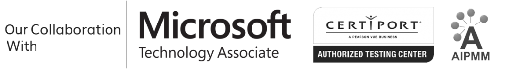 Full Stack Data Science Certification in association with Microsoft Technology Associate