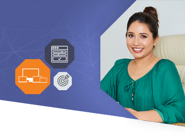 web developer courses in India
