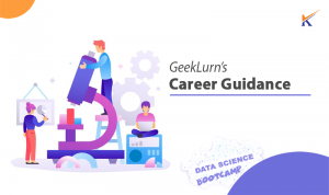 DATA SCIENCE BOOTCAMPS: ACCELERATING JOB OPPORTUNITIES LIKE NEVER BEFORE.