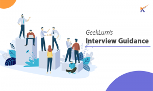 Top 11 Product management interview questions for freshers in 2020