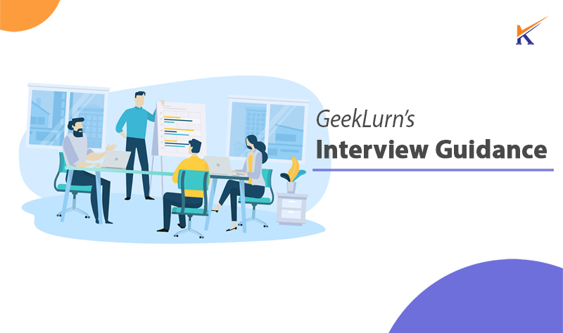 Top 11 Web development Interview questions for 2020