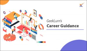 5 REASONS TO STEP INTO PROFESSIONAL ONLINE COURSES FOR AN ACCELERATED CAREER  IN 2020 PART-II