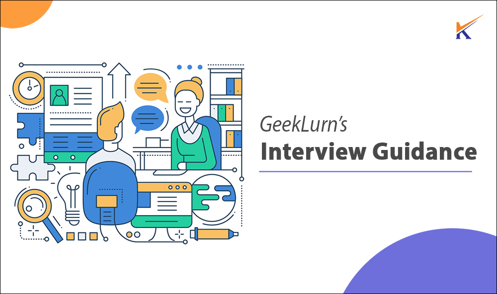 15 INTERMEDIATE INTERVIEW QUESTIONS ON HTML YOU SHOULD PREPARE YOURSELF WITH TO BECOME A WEB DEVELOPER IN 2020.